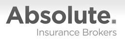 absolute-insurance-brokers