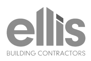 ellis-building-contractors-300x207