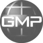 gmp-150x150