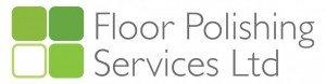 Floor Polishing Services Ltd