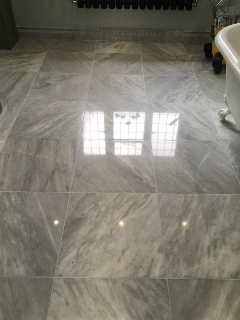 Marble Floor Cleaning Polishing Sealing Weybridge Surrey: Marble Floor Cleaner Cleaning Polishing Sealing