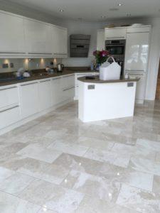 Marble Floor Cleaner Hampshire Surrey Surrey