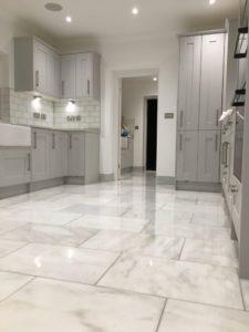 Marble Floor Cleaner CleanersHorsham Crawley East Sussex Surrey