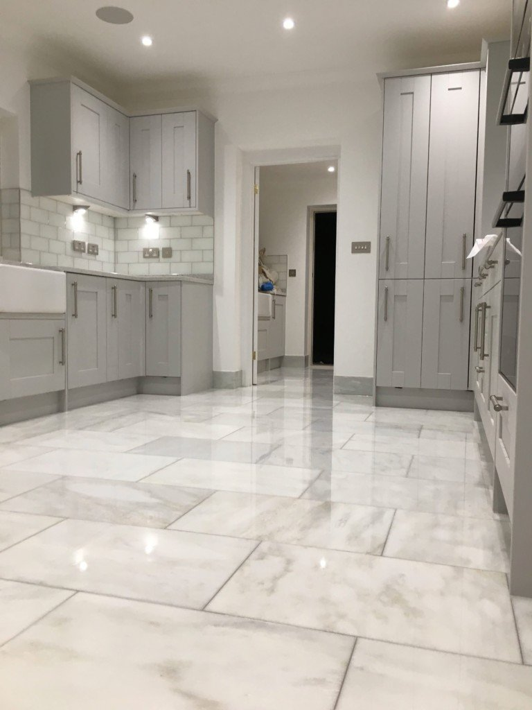 Marble floor cleaner cleaning polishing sealing crawley east marble floor cleaner cleanershorsham crawley east sussex surrey dailygadgetfo Choice Image