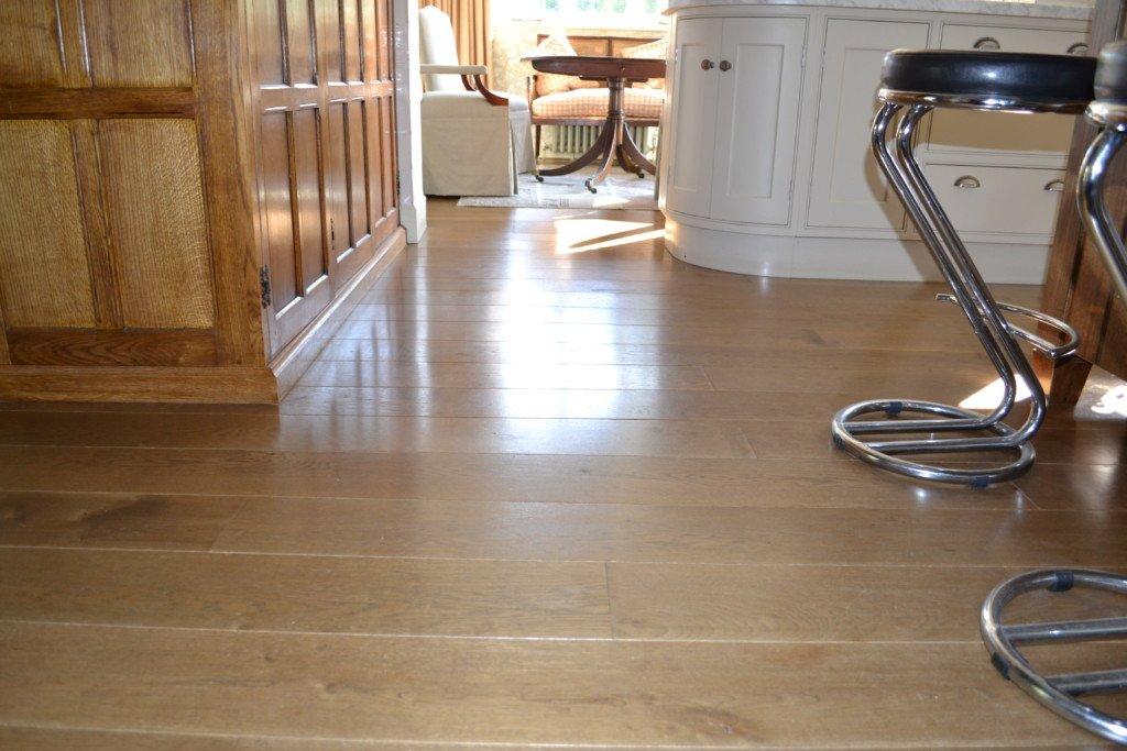 Wood Floor Cleaner Reigate Surrey Floor Polishing Services Ltd