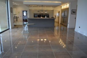 Limestone Floor Cleaner Cleaners Cleaning Restoration Winchester Hampshire