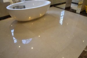 Limestone Floor Cleaner Cleaners Cleaning Guildford Company Guildford Surrey Sussex Hampshire Kent