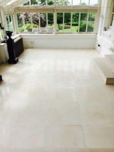 Limestone Floor Cleaner Haywards Heath East Sussex
