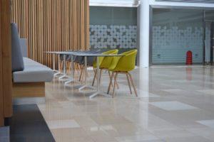 Limestone Floor Cleaner Restoration Ascot Berkshire Surrey Sussex Hampshire Kent