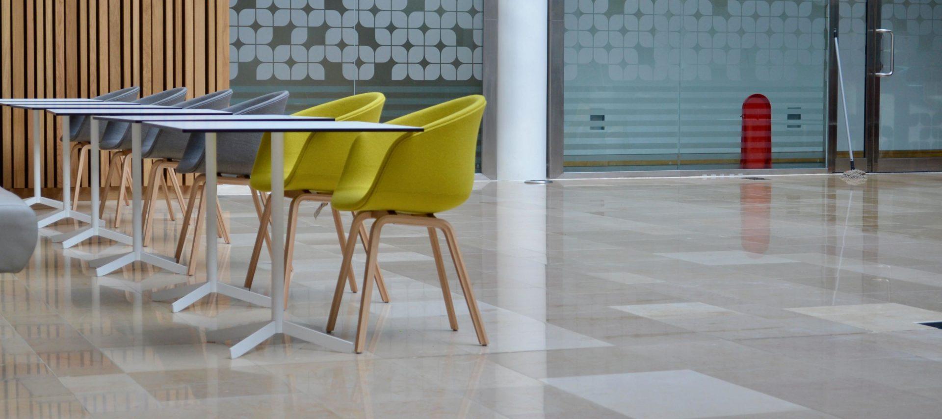 Limestone Floor Cleaner, Limestone Floor Maintenance, Limestone Floor Restoration, Limestone Floor Cleaner, Ascot, Berkshire, Surrey, Sussex, Hampshire, Kent