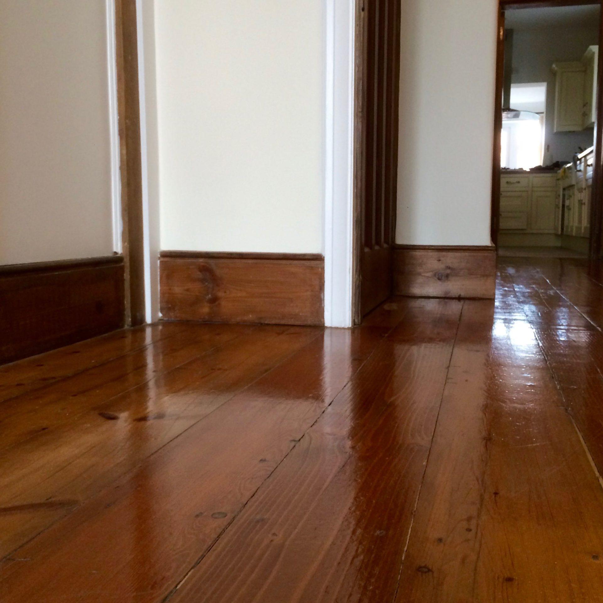 Wood Floor Polisher Uk Taraba Home Review