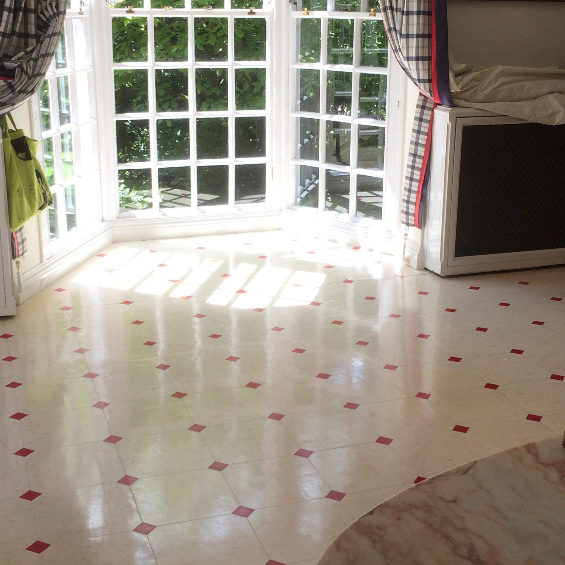 Photo Albums   Floor Polishing Services Ltd - Part 2