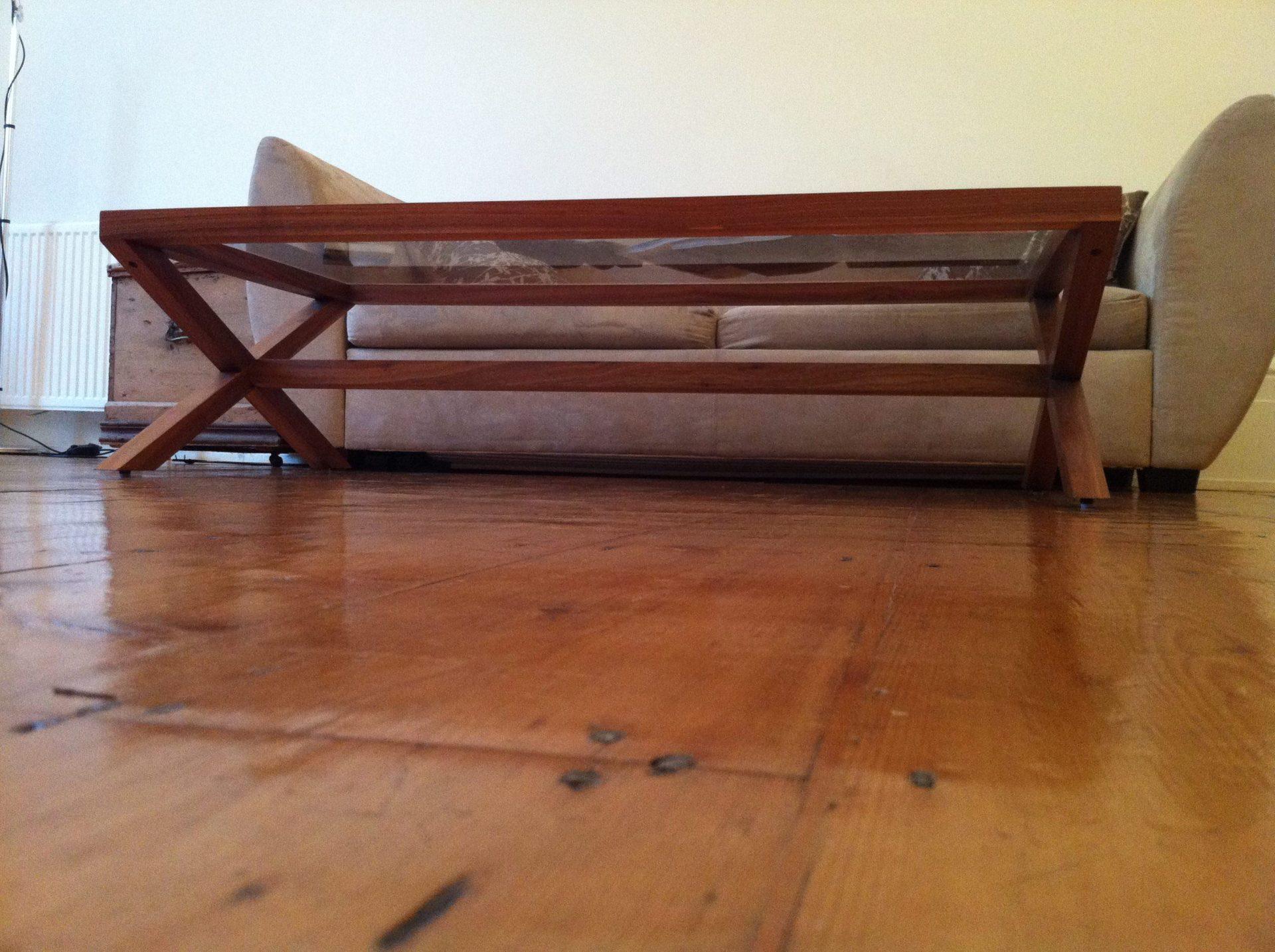 Wood floor cleaning waxing polishing maintenance for Wood floor maintenance