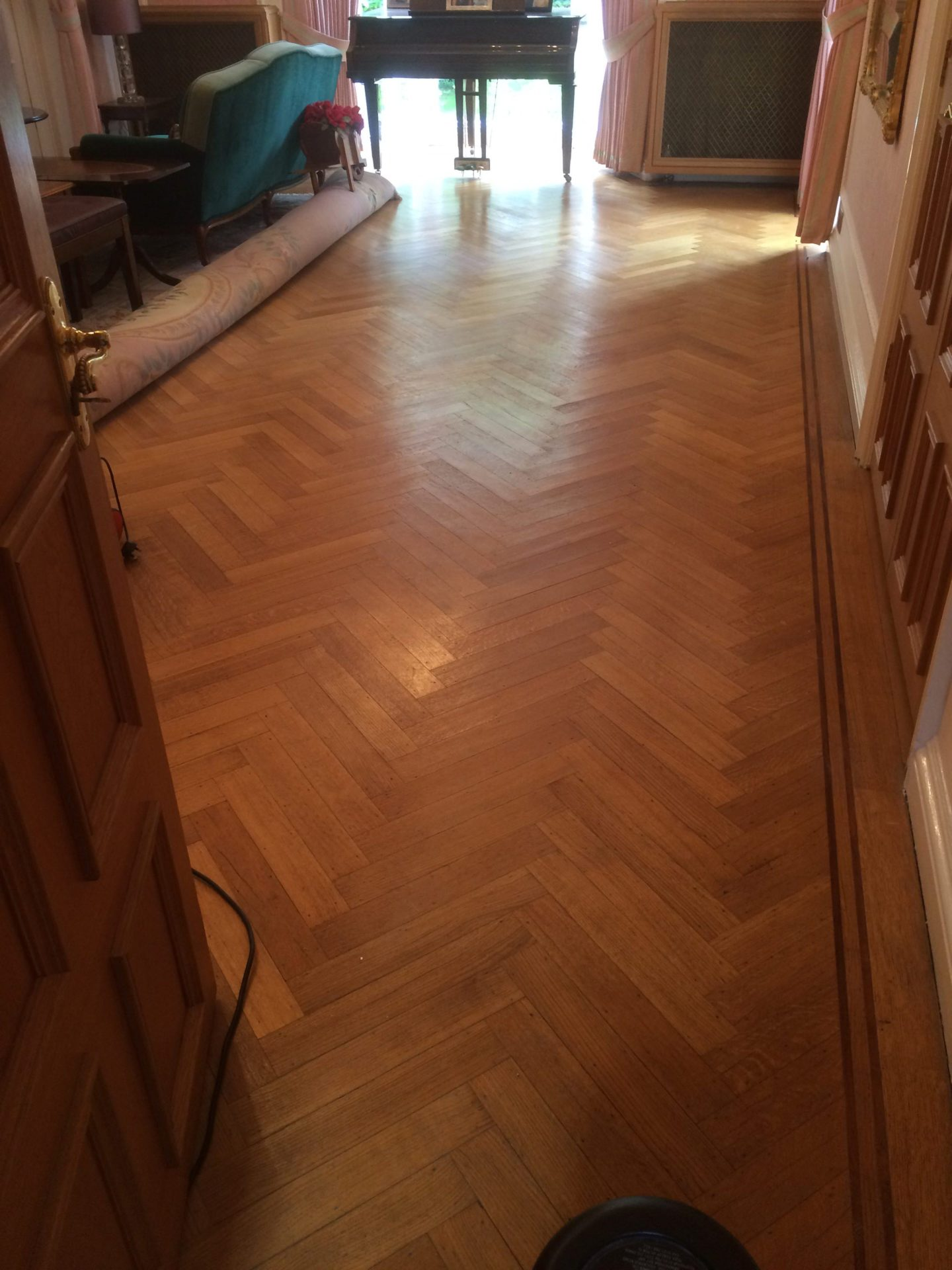Album Navigation Previousprevious Wood Floor Cleaning Maintenance Company